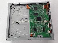Brand new Matsushita 6 disc CD changer mechanism driv loader laufwerk forCaptiva Daewoo hyundai VW RCD510 car radio