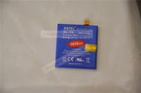 Brand KBTEL battery BLUE 3830MAH HIGH REPLACEMENT BATTERY FOR LG nexus 5 D821 D820 battery BLT9  BATTERY