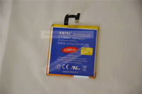 brand KBTEL battery BLUE 3380MAH HIGH CAPACITY REPLACEMENT BATTERY FOR Sony Xperia Z L36H L36i S002E battery