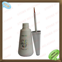 wholesale professional eyelash adhesive