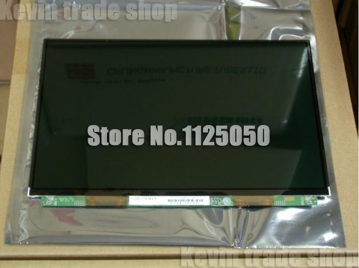 New A+ For SONY VGN-SZ36 GN-SZ16 GN-SZ17 LCD laptop screen LTD133EXBX LTD133EXBY LTD133EWZX LTD133EWCF LTD133EWHK(China (Mainland))