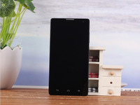 5.0inch HUAWEI honor 3C Quad Core MT6582 1.3GHZ 2G RAM 8G ROM TFT screen Android 4.2 newest Smart cell phones 8.0MP+5MP Dual SIM