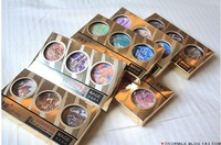 spenny mohini mineral eye shadow earth color nude makeup  Free Shipping