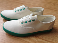 2015 new band classic new super comfortable leisure shoes breathable shoes students shoes pure color shoes