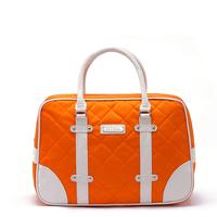 fashion sport bag for women men Unisex outdoor sports bags for women swim gym Nylon ladies sports bag women handbag women's bags