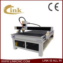 machine precision promotion