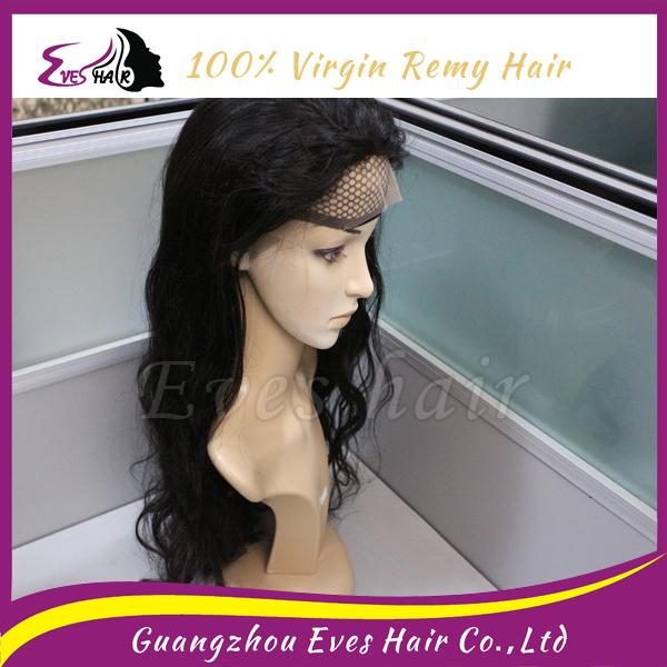 virgin-hair-glueless-full-lace-human-hair-wig-baby-hair-for-black.jpg