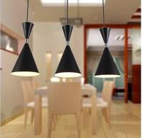 Modern brief fashion pendant lamp bar lights project light bar lamp aluminum pendant light