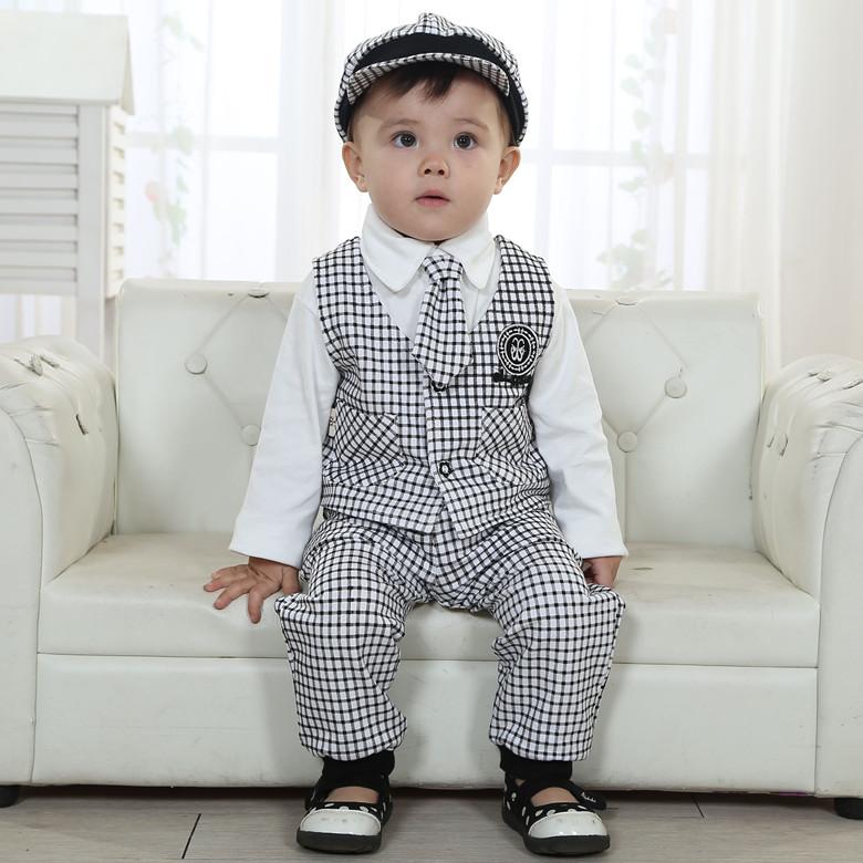 Нарядная Одежда Для Малышей