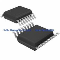 [YUKE] SN74AHCT595DBR Texas Instruments IC 8-BIT SHIFT REGISTER 16-SSOP