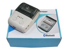 wholesale bluetooth wireless printer
