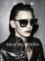 Free Shipping  2014 sunglasses women brand designer eyewear & accessories  MADE IN ITALY SUNGLASSES GLASSES UV 400--sp09Q frame