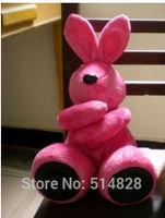 little rabbit speaker gift free shipping