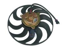 popular fan motor