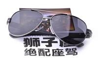 2014 Burst models,  Polarized sunglasses wholesale fashion sunglasses men sunglasses yurt