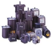 Panasonic AC Motor M81X25G4L / M81X25G4LGA (100V/110V) , M81X25G4GGA / M81X25G4GE (200V/220V)  Guaranteed 100%(NEW 100%)