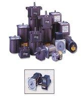 Panasonic AC Motor M81X25SV4LGA / M81X40S2YGA (100V/200V) , M81X40S2LGA / M81X25S2LGA (100V/110V)  Guaranteed 100%(NEW 100%)