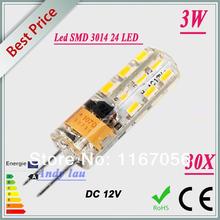 g4 lamp price