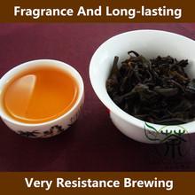 Da Hong Pao 50g 2 Dahongpao Tea 100g Light Fragrance Type Dahongpao Wuyi Oolong Tea Premium
