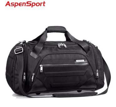 спортивная-сумка-для-туризма-aspen-sport-as-k11