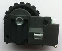 QQ-2 series robot vacuum cleaner - Original spare parts - battery