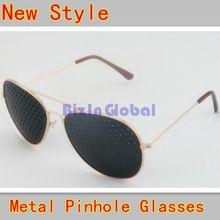 wholesale corrective glasses
