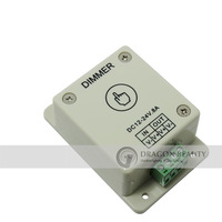 12-24v TOUCH LED DIMMER