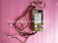 NEW! Zippy EMACS P1A-6250P Power Supply