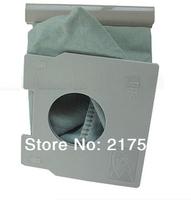 Vacuum cleaner  bag ,Dust bag ,vacuum cleaner accessories. can be washable  ,AMC-S5CP C-13 ,