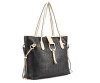 2014 spring new European and American fashion handbags shoulder bag / hand / pop female bag diagonal package Leisure
