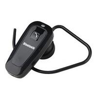 OEM brand name Micro Bluetooth Headset BH320 Bluetooth Headset Universal Bluetooth Headset