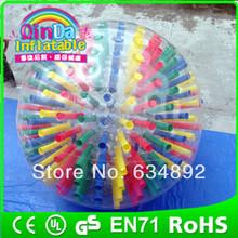 pool ball 8 price