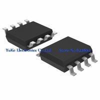[YUKE] CAT4104V-GT3 ON Semiconductor IC LED DVR 4CH 175MA 8SOIC