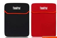 new hot sale 2014 origina lenovo thinkpad x240 x240s x220i x230i x230s 12.5-inch notebook laptop sleeve bag free shipping