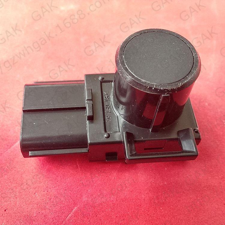 Датчик OEM 89341/06010 Toyota camry/reiz чехлы для автокресел yuxuan toyota camry vios reiz rav4