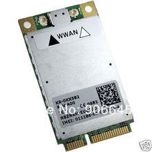 wholesale mini laptop 3g