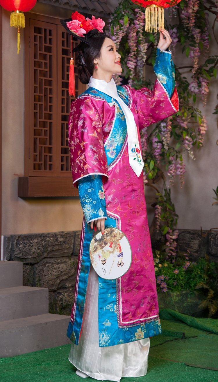 Traditional chinese princess 2014 chinese traditional