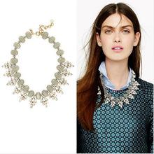 gemstone pendant necklace reviews