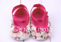 Wholesale toddler girls shoes cheap price