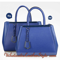 Free Shipping 2014 NEW Women Messenger Bags Vintage Fashion Tote Discount Leather Handbags Tote Bags Wholesale and Retail