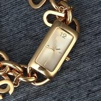 Наручные часы Dream watch ,  cross bracelet Watch