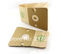Vacuum cleaner accessories,Dust bag,Vacuum cleaner bag,Composite Paper ,