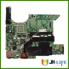 popular hp dv6000 motherboard