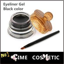 eyeliner gel promotion