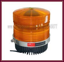 wholesale cadillac led lights