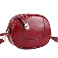 Free shipping bags 2014 women's female the trend of fashion handbag vintage mini bags cross-body