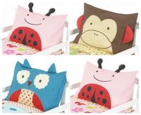 2014 Children's cartoon pillow / cotton pillowcase animals / (include only pillowcase) 36264810657 TB x 1404
