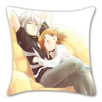 To aru kagaku no railgun accelerator Anime Hugging pillow / Cushion Cover #C132