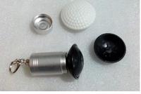 Free Shipping 12000gs Strong Bullet Detacher magnetic detacher Eas detacher super detacher free gift+ 1pc eas HOOK