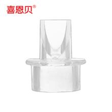 wholesale pp valve